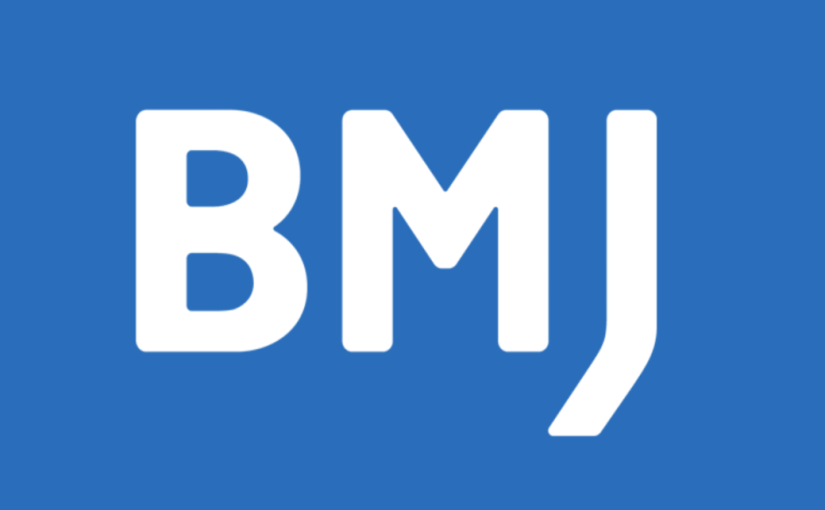 Review Bmj Best Practice The Student Physiologist