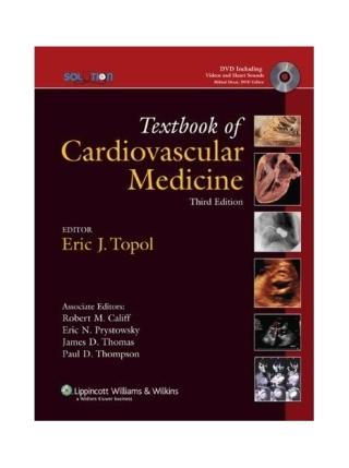 Textbook-of-Cardiovascular-medicine