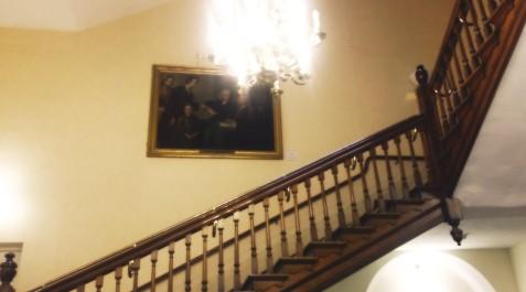 Min Foyer.jpg