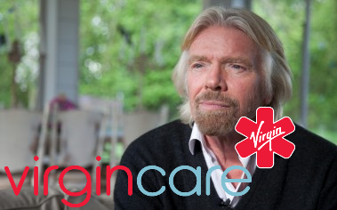 Virgin Care Wins Bath and North East Somerset Adult Services Contract