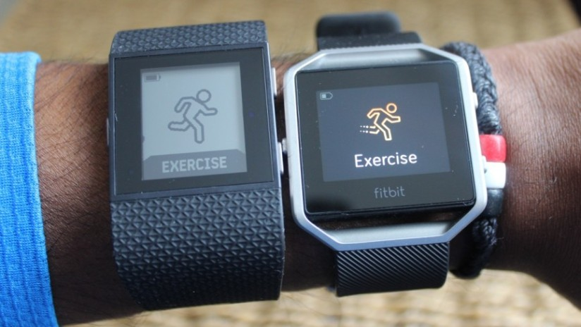 Fitbit's Familiarity with Class Action Lawsuits