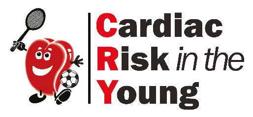 Is Screening all Young People for Cardiac Disease Cost Effective?