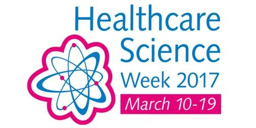 HCS Week.jpg